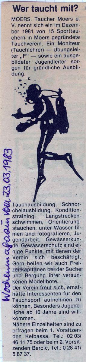 19830323_wochenmagazin