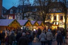 Weihnachtsmarkt-in-Moers-2017_1392